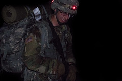 6 Mile Ruck March   11th Regiment, Advanced Camp (armyrotcpao) Tags: cst2019 11thregiment 2019 6mile advancedcamp army armyrotc cst cst2019fortknox cadet cadetcommand cadetsummertraining cadets camp fortknox fortknoxky ky kentucky rotc ruckmarch training usarmy unitedstates cadetadrepeopleinphotofortknox roadmarch rucking adre people photo fort knox