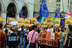 s_img_5001 (calmeilles) Tags: marchforchange piccadilly london antibrexit