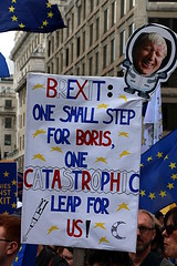 s_img_4967 (calmeilles) Tags: marchforchange piccadilly london antibrexit