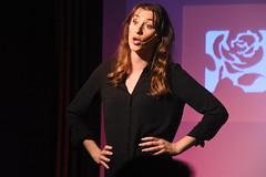 DSC_6514 (Peter-Williams) Tags: brighton sussx uk pier horatios comedy theatre cabaret satire event performance treasonshow