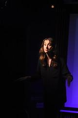 DSC_6502 (Peter-Williams) Tags: brighton sussx uk pier horatios comedy theatre cabaret satire event performance treasonshow