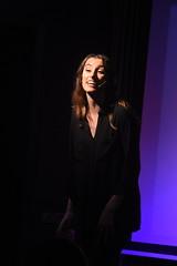 DSC_6499 (Peter-Williams) Tags: brighton sussx uk pier horatios comedy theatre cabaret satire event performance treasonshow