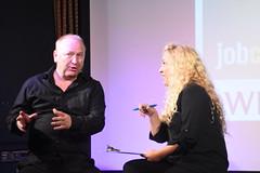 DSC_6470 (Peter-Williams) Tags: brighton sussx uk pier horatios comedy theatre cabaret satire event performance treasonshow