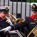 Royal Band - Belgian Navy - 21 juillet 2016