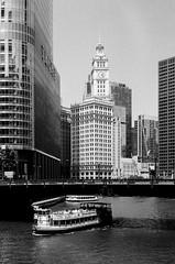 LeicaCLTriXCanonLTM5018July2019 (chicago8c) Tags: leicacl trix400 analog blackandwhite canon50mm18ltm canonltm50mm18 chicago classiclens film filmphotography kodak kodaktrix leica leicathreadmount ltm street streetphotography trix