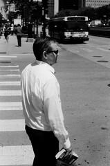 LeicaCLTriXCanonLTM5018July2019-22 (chicago8c) Tags: leicacl analog blackandwhite canon50mm18ltm canonltm50mm18 chicago classiclens film filmphotography kodak kodaktrix leica leicathreadmount ltm street streetphotography trix