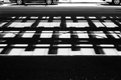 LeicaCLTriXCanonLTM5018July2019-19 (chicago8c) Tags: leicacl analog blackandwhite canon50mm18ltm canonltm50mm18 chicago classiclens film filmphotography kodak kodaktrix leica leicathreadmount ltm street streetphotography trix
