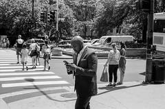 LeicaCLTriXCanonLTM5018July2019-16 (chicago8c) Tags: leicacl analog blackandwhite canon50mm18ltm canonltm50mm18 chicago classiclens film filmphotography kodak kodaktrix leica leicathreadmount ltm street streetphotography trix