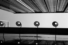 LeicaCLTriXCanonLTM5018July2019-11 (chicago8c) Tags: leicacl analog blackandwhite canon50mm18ltm canonltm50mm18 chicago classiclens film filmphotography kodak kodaktrix leica leicathreadmount ltm street streetphotography trix