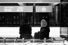 LeicaCLTriXCanonLTM5018July2019-7 (chicago8c) Tags: leicacl analog blackandwhite canon50mm18ltm canonltm50mm18 chicago classiclens film filmphotography kodak kodaktrix leica leicathreadmount ltm street streetphotography trix