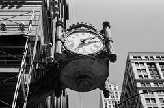 LeicaCLTriXCanonLTM5018July2019-6 (chicago8c) Tags: leicacl analog blackandwhite canon50mm18ltm canonltm50mm18 chicago classiclens film filmphotography kodak kodaktrix leica leicathreadmount ltm street streetphotography trix