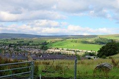 New Mills, Ollersett Moor & Kinder, Peak District (HighPeak92) Tags: newmills ollersettmoor kinder peakdistrict derbyshire canonpowershotsx700hs