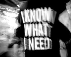 What do you need? | Bangkok Thailand (Paul Tocatlian | Happy Planet) Tags: market street streetphotography thailand bangkok