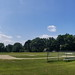Millbury Street Field