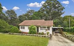 60 Hinemoa Avenue, Normanhurst NSW