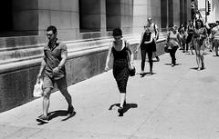 LeicaCLTriXCanonLTM5018July2019-13 (chicago8c) Tags: leicacl analog blackandwhite canon50mm18ltm canonltm50mm18 chicago classiclens film filmphotography kodak kodaktrix leica leicathreadmount ltm street streetphotography trix