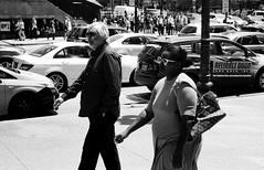 LeicaCLTriXCanonLTM5018July2019-12 (chicago8c) Tags: leicacl analog blackandwhite canon50mm18ltm canonltm50mm18 chicago classiclens film filmphotography kodak kodaktrix leica leicathreadmount ltm street streetphotography trix