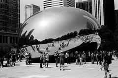 LeicaCLTriXCanonLTM5018July2019-9 (chicago8c) Tags: leicacl analog blackandwhite canon50mm18ltm canonltm50mm18 chicago classiclens film filmphotography kodak kodaktrix leica leicathreadmount ltm street streetphotography trix