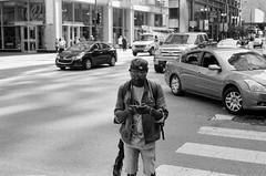 LeicaCLBerlin400CanonLTM5018July2019Exports-14 (chicago8c) Tags: leicacl trix400 analog canon50mm18ltm canonltm50mm18 chicago city classiclens film filmphotography illinois kodak kodaktrix leica leicathreadmount lomographyberlin400 ltm street streetphotography trix urban