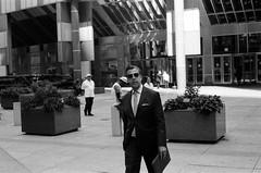 LeicaCLBerlin400CanonLTM5018July2019Exports-9 (chicago8c) Tags: leicacl trix400 analog canon50mm18ltm canonltm50mm18 chicago city classiclens film filmphotography illinois kodak kodaktrix leica leicathreadmount lomographyberlin400 ltm street streetphotography trix urban