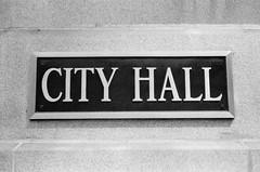 LeicaCLBerlin400CanonLTM5018July2019Exports-7 (chicago8c) Tags: leicacl trix400 analog canon50mm18ltm canonltm50mm18 chicago city classiclens film filmphotography illinois kodak kodaktrix leica leicathreadmount lomographyberlin400 ltm street streetphotography trix urban