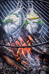 Fish on fire (Dr. Ernst Strasser) Tags: ifttt 500px dinner fry gourmet heat nature roasted spice summer tasty baked barbecue campfire cooking cuisine delicious diet fillet fire fish food fresh grill grilled grilling healthy hot lemon meal meat mint outdoor parsley portugal prepared rout salmon sea seabream seafood smoke smoked ernst strasser unternehmen startups entrepreneurs unternehmertum strategie investment shareholding mergers acquisitions transaktionen fusionen unternehmenskäufe fremdfinanzierte übernahmen outsourcing unternehmenskooperationen unternehmensberater corporate finance strategic management betriebsübergabe betriebsnachfolge