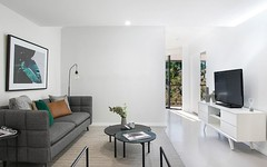 7/70 Parramatta Road, Camperdown NSW