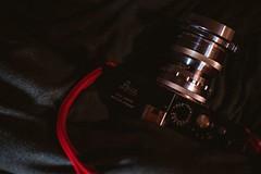 Leica M-D typ262 & Voigtlander Ultron 35mm f/1.7 Aspherical (Eternal-Ray) Tags: fujifilm xpro2 xf 35mm f2 r wr leica md typ262 voigtlander ultron f17 aspherical
