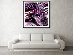 abstract-fluid-painting-pattern-purple-black-and-red-patricia-piotrak (MisQueArt) Tags: fluidpainting pattern liquid randompattern unique painting colorful brightcolors picturecomposition interiordesignerart abstractart modernpainting americanflag blue red white