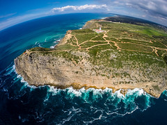 Cabo Espichel Lighthouse (Dr. Ernst Strasser) Tags: ifttt 500px beach cabo cape church dji drone espichel farol gopro igreja lighthouse meco phantom phantom2 portugal sea sesimbra ernst strasser unternehmen startups entrepreneurs unternehmertum strategie investment shareholding mergers acquisitions transaktionen fusionen unternehmenskäufe fremdfinanzierte übernahmen outsourcing unternehmenskooperationen unternehmensberater corporate finance strategic management betriebsübergabe betriebsnachfolge