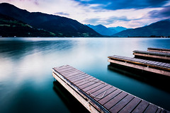 Stormy Serenity (Dr. Ernst Strasser) Tags: ifttt 500px alps austria blue clouds d5200 dawn europe james jvodicka lake landscape light long exposure morning mountains nikon photography reflection salzburg silky sky stormy summer sun sunrise sunset travel vodicka water zell am see ernst strasser unternehmen startups entrepreneurs unternehmertum strategie investment shareholding mergers acquisitions transaktionen fusionen unternehmenskäufe fremdfinanzierte übernahmen outsourcing unternehmenskooperationen unternehmensberater corporate finance strategic management betriebsübergabe betriebsnachfolge