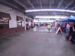 Denver County Fair 2019 (goflight001) Tags: dcf2019 denvercountyfair fair denver