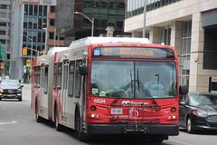 2019 06 30_5839 (djp3000) Tags: publictransit publictransport bus transit octranspo ottawa ottawacanada