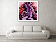abstract-fluid-painting-pattern-red-purple-and-pink-patricia-piotrak (MisQueArt) Tags: fluidpainting pattern liquid randompattern unique painting colorful brightcolors picturecomposition interiordesignerart abstractart modernpainting americanflag blue red white