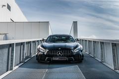 Mercedes-AMG GT R Pro (Bas Fransen Photography) Tags: mercedesamg gt r pro mercedesamggtrpro themercedesamggtrpro newmercedesamggtrpro blackmercedesamggtrpro dutchmercedesamggtrpro