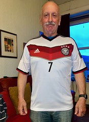 Photo of Germany top