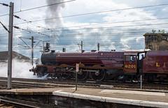 DSC_7771a (remenos23) Tags: nikon cumbria steam carlisle