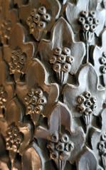 Ornamental Detail (monique.m.kreutzer) Tags: