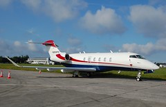 N350PD Challenger CL350 (corrydave) Tags: 20611 cl350 challenger biz shannon n350pd