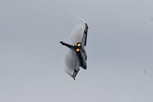 Dassault Rafale - Armée de l'air