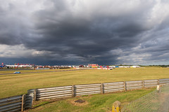 Sky (I have no words) Tags: stormy evening afternoon moody sky skies murrays russells cloudy dramatic summer storm sun sunshine snetterton british superbike championship bsb 20 20th july 2019 landscape canon g7x mkii mark two