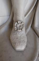 Shoe (monique.m.kreutzer) Tags: