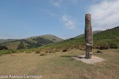 Parque Natural de Gorbeia 2019 #DePaseoConLarri #Flickr-32 (Jose Asensio Larrinaga (Larri) Larri1276) Tags: parquenaturaldegorbeiagorbea naturaleza airelibre euskalherria basquecountry