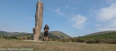 Parque Natural de Gorbeia 2019 #DePaseoConLarri #Flickr-33 (Jose Asensio Larrinaga (Larri) Larri1276) Tags: parquenaturaldegorbeiagorbea naturaleza airelibre euskalherria basquecountry