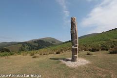 Parque Natural de Gorbeia 2019 #DePaseoConLarri #Flickr-27 (Jose Asensio Larrinaga (Larri) Larri1276) Tags: parquenaturaldegorbeiagorbea naturaleza airelibre euskalherria basquecountry