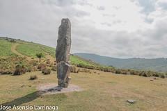 Parque Natural de Gorbeia 2019 #DePaseoConLarri #Flickr-29 (Jose Asensio Larrinaga (Larri) Larri1276) Tags: parquenaturaldegorbeiagorbea naturaleza airelibre euskalherria basquecountry