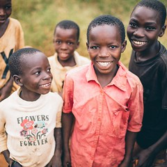 Photo of the Day (Peace Gospel) Tags: portrait groupshot children kids cute adorable friends friendship smiles smiling happy happiness joy joyful peace peaceful hope hopeful thankful grateful gratitude outdoor education empowerment empowered