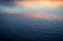(Marilely) Tags: den oever netherlands niederlande abendrot sonnenuntergang water wasser sunset ijsselmeer