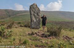 Parque Natural de Gorbeia 2019 #DePaseoConLarri #Flickr-23 (Jose Asensio Larrinaga (Larri) Larri1276) Tags: parquenaturaldegorbeiagorbea naturaleza airelibre euskalherria basquecountry