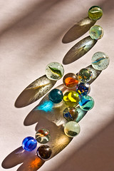 Marbles (Dr. Ernst Strasser) Tags: ifttt 500px marbles circle croatia glass high angle view canonatplay large group of objects canongetaway leisure activity canonpersonalconnection light marble multicoloured reflection sphere split transparent ernst strasser unternehmen startups entrepreneurs unternehmertum strategie investment shareholding mergers acquisitions transaktionen fusionen unternehmenskäufe fremdfinanzierte übernahmen outsourcing unternehmenskooperationen unternehmensberater corporate finance strategic management betriebsübergabe betriebsnachfolge